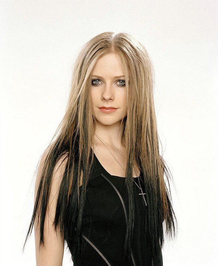 avril lavigne biography Unlimited free avril lavigne music - click to play complicated, my happy ending and whatever else you want avril ramona lavigne (pronounced /ˈævrɨl ləˈviːn/ born 27 september 1984) is a canadian singer-song.